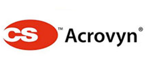 Acrovyn Wall Protection Manufacturer