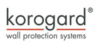 Korogard Wall Protection Manufacturer