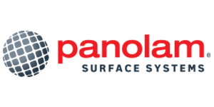 Panolam FRL Wall Protection Manufacturer